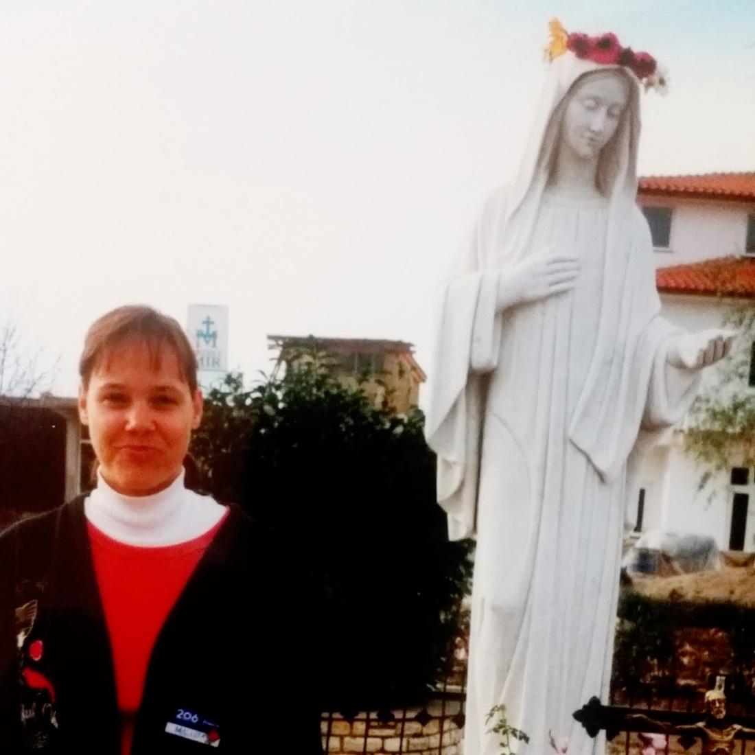 medjugorje1997