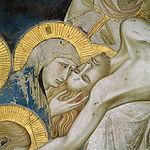 150px-Pietro_lorenzetti,_compianto_(dettaglio)_basilica_inferiore_di_assisi_(1310-1329)