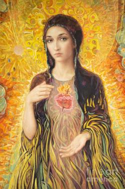 immaculate-heart-of-mary-olmc-smith-catholic-art